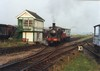 67)-68088_passes_Mangapps_Junction_Signal_Box