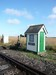8)-GER_Hut_ex_Edmonton_Junction