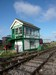 9)-Former_Haddiscoe_Junction_Signal_Box